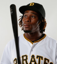 'Its overwhelming' - SA's Gift Ngoepe  becomes first African MLB player