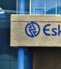 Eskom has applied to Nersa for a tariff hike