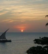 Unabridged birth certificates and visa regulations hamper tourism