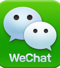 Tencent on global path as it surpasses Facebook in valuation