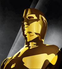 '12 Years a Slave' makes Oscar history