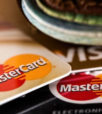#KnowlerKnows Consumer Talk: Digging yourself out of debt