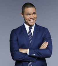 Twitter praises Trevor Noah after reported purchase of R279m LA home