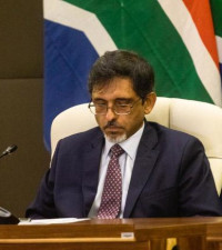 DTI will take past criticism into account while preparing level 3 regulations