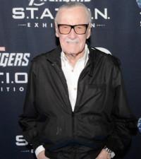 Marvel comic writing legend Stan Lee dies at 95