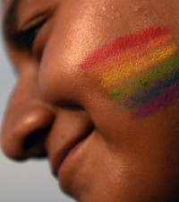 [LISTEN] Stories about coming out of the closet