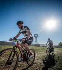 5 Useful tips for tackling #RideJoburgMTB