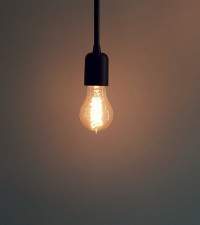 Slim chance of load-shedding for weekend, Eskom warns system still vulnerable