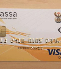 Early pension payments as Sassa seeks to keep elderly safe from COVID-19