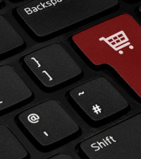 4 tips to protect yourself online on Black Friday