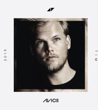 """Avicii's album, 'Avicii: Tim"""" has finally been released"""