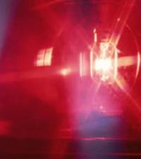 Schoolgirl dies after being run over by bus in Diepsloot
