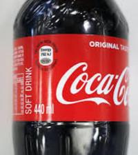 "SA fizzy drinks undergo ""shrinkflation"" to control sugar intake"