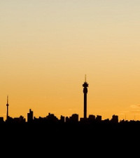 Joburg is the best city to live in Africa (of course!)