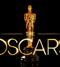 #Oscars2018: Which movie is likely to scoop the Best Film category?
