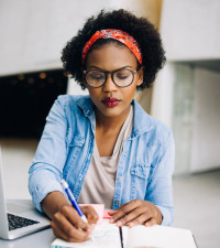 [LISTEN] How to go about future-proofing your career