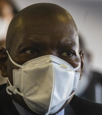 Mkhize: SA not ready to lift ban on sales of tobacco, alcohol yet