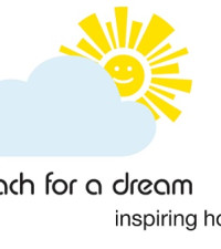 Reach for a Dream calls for public to get behind its Virtual Slipper Week