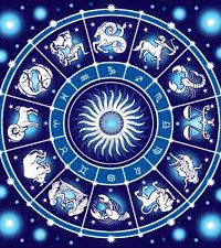 Would you care if your star sign changed?