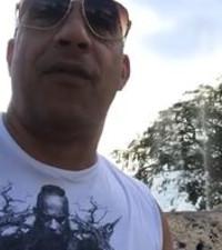 [WATCH] Vin Diesel dances to Brenda Fassie's Vulindlela in TikTok video
