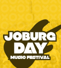 947 Joburg Day with MTN is back