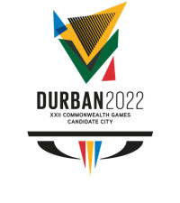 GREAT NEWS! Durban to host the 2022 Commonwealth Games.
