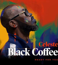 [LISTEN] Black Coffee breaks down new single, 'Ready For You' with Fresh On 947