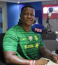 [LISTEN] DJ Fresh takes us on a groovy ride through the evolution of house music