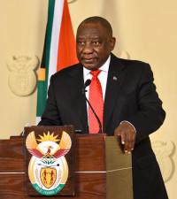 Ramaphosa under pressure to outline decisive plan to boost SA economy