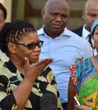 Mbete: Sona 2018 postponed, no new date set