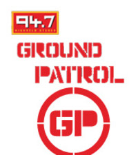 GP Finds Jozi - 21 February