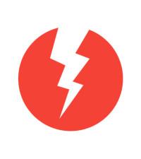 EskomSePush app - 'We do it to help people feel a little happier'