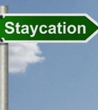 947 Crew: Staycation Fun