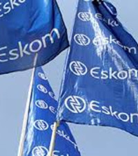 Expert says prepare for blackouts, Eskom coal stations have just 20 days supply