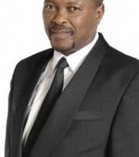 Actor Sandy Mokwena dies
