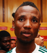 LISTEN: Teko Modise opens up about his turbulent relationship with Pitso