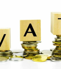 Panel of experts to review VAT exemption list