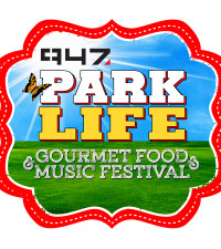 947 Crew Finds Jozi: What To Eat At Parklife...
