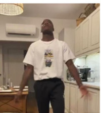 [WATCH] Madonna's son dancing in honour of George Floyd receives backlash