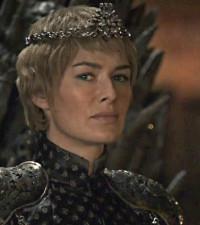 Will Cersei Lannister take revenge against Tyrion? GoT season 7 predictions