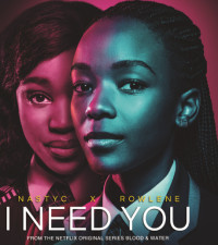 """[LISTEN] Nasty C's """"I Need You"""" from the Netflix original series Blood & Water"""