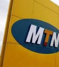 Beware of SIM swap scam, warns MTN