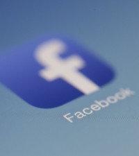 Facebook may be winning the war on fake news