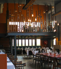 #JoburgGem: The Publican Bar and Grill