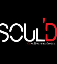 Soul'D: Music video release