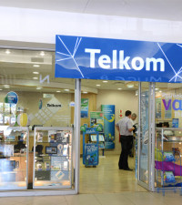 Telkom confirms glitches with internet services