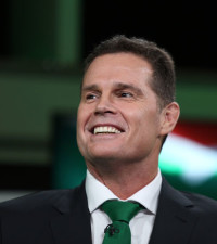 New Bok coach Rassie Erasmus will focus on winning habits, says rugby writer