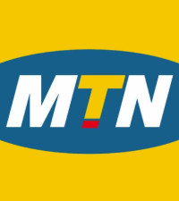MTN assures users all data services are back up and running