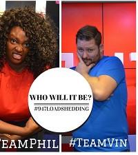 #947Loadshedding: What the Team Thinks
