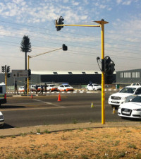 Allandale Road voted best interchange in Joburg
